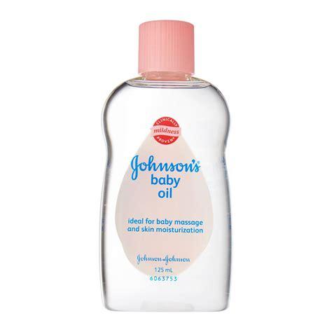 Promo Johnsons Baby Soap boon supermarket johnson s baby 125 ml
