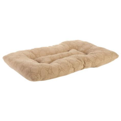 martha stewart dog bed shop martha stewart pets beds on wanelo
