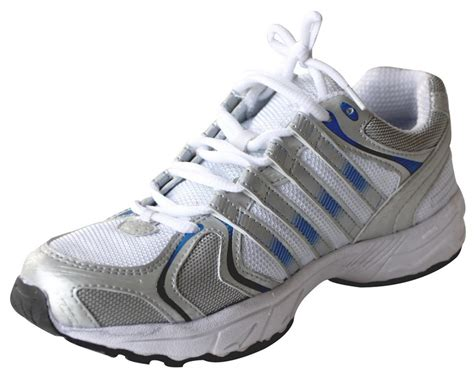 sport shoes company sport shoe from ezhou jinchengshoes co ltd b2b