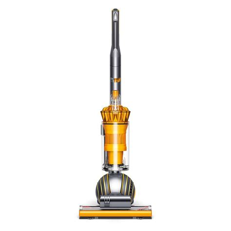 home depot dyson fan dyson multi floor 2 upright vacuum cleaner 227633 01