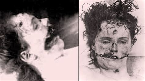20 creepy photos with disturbing backstories reaction 42 best images about the most creepiest disturbing and