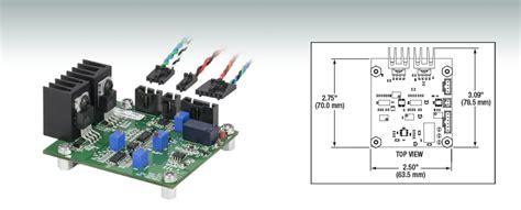 laser diode driver oem oem 3w laser diode temperature