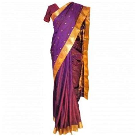 Spa Pas Cher 806 by 22 Best Saris Indiens En Soie Images On Indian