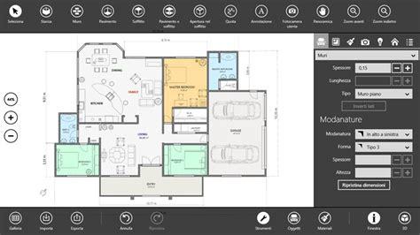 design app windows landscape design app windows izvipi com