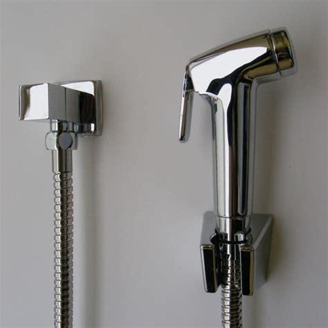 Bidet Shower Installation by Installation Bidet Shower Eu