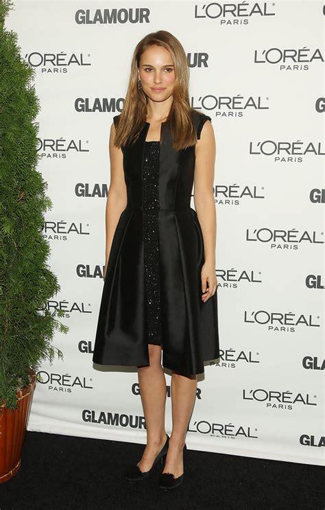 Get A Dress Like Natalie Portmans by Natalie Portman Cocktail Dress Natalie Portman Looks
