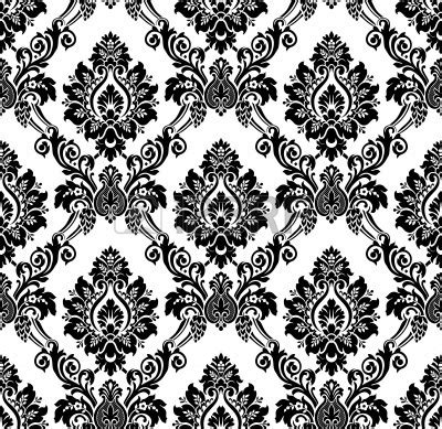 black and white retro pattern best photos of black and white vintage design black and