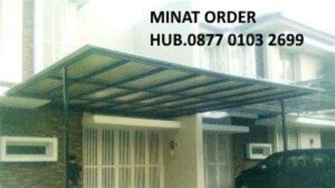 Bed Murah Di Surabaya canopy murah di surabaya bed canopy murah surabaya call