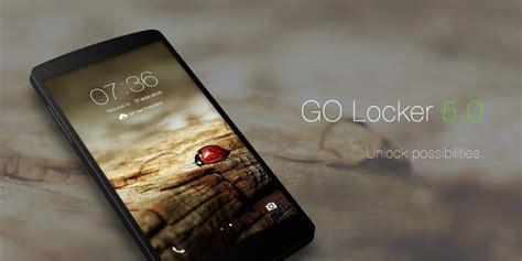 wallpaper google play go locker theme wallpaper android apps on google play