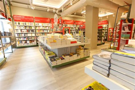 libreria mondadori on line librerie mondadori punti vendita 28 images concorso