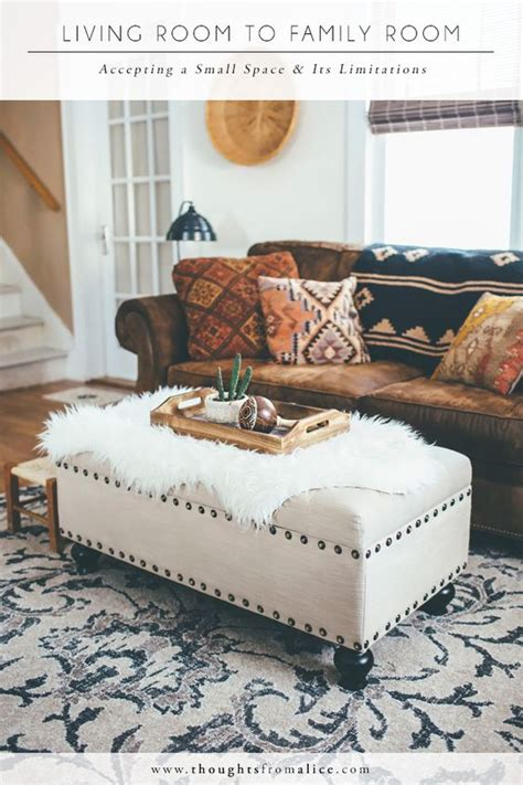 Ideas For Leopard Ottoman Design 1000 Ideas About Southwestern Style Decor On Southwestern Style Painted Cow Skulls