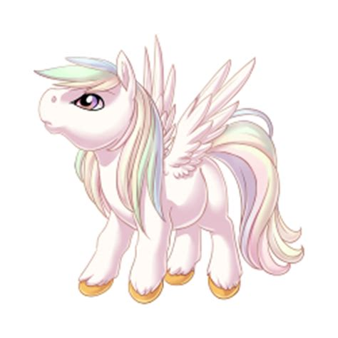 prism pegasus valley of unicorns wiki fandom powered