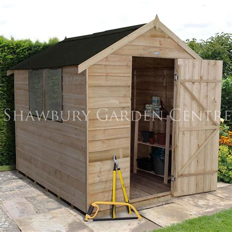 Wooden Garden Sheds For Sale Garden Sheds Storage For Sale