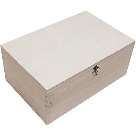Box Bolu Gulung Motif Uk 12 X 25cm Kuning Pink wooden storage box 30 x 20 x 13 cm hobbycraft