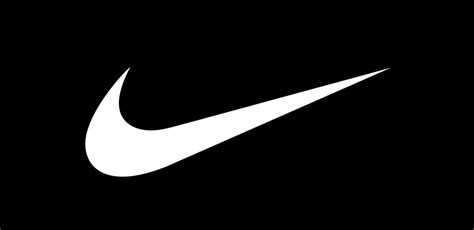 design clothes nike nike granted patent for ar system to design your own clothes