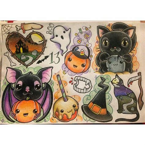 cartoon witch tattoo 6146 best images about carefree cartoons on pinterest