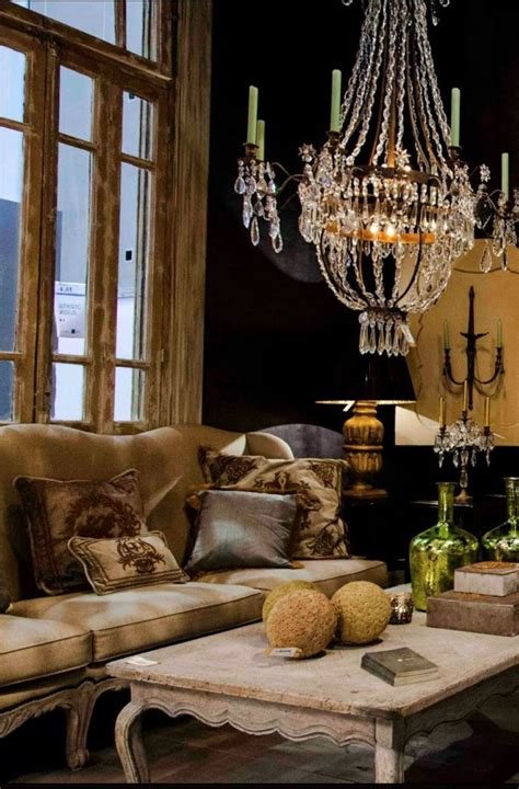 european home decor 2644 best country decor ideas images on