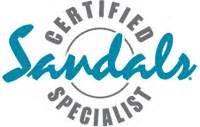 sandals for travel agents certified sandals specialist island time travel