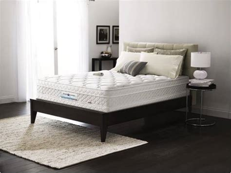 sleep number giveaway win a sleep number bed to help