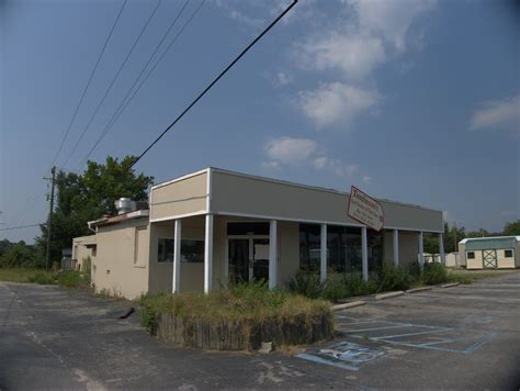 used furniture stores augusta ga cheap furniture stores