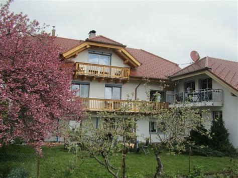 haus gries newest reviews haus am gries murnau germany guest