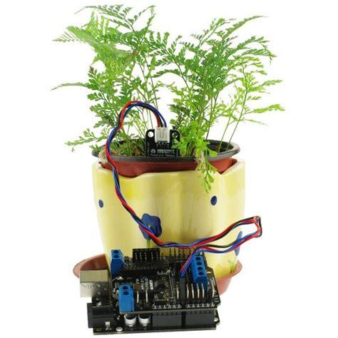 Special Tahun Baru Soil Moisture Sensor Arduino soil moisture sensor arduino compatible immersion gold australia
