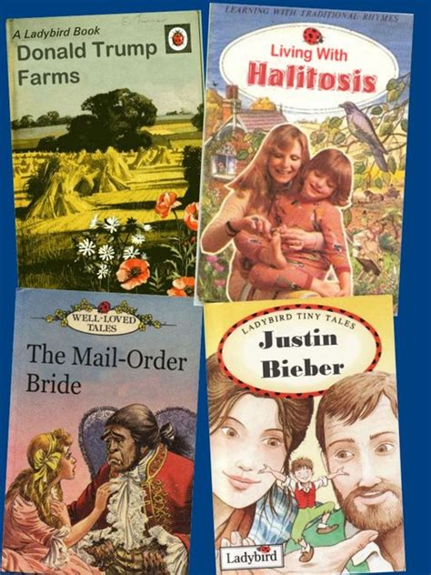 anorak classic childhood books from yesteryear get reworked for today s kids