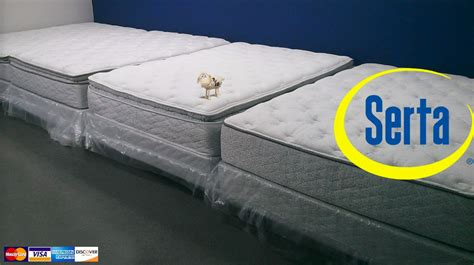 reno sparks mattress store 50 80 retail store pricing