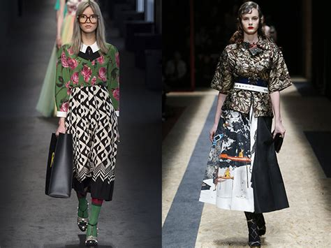 scathingly brilliant granny chic revisited gorgeous granny chic trend report granny chic youth sg