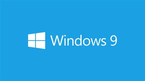 un insider svela le strategie di microsoft per il futuro windows 9 windowsteca