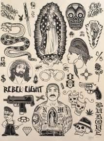 25 best chicano tattoos ideas on pinterest skull sleeve