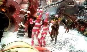Whoville costume ideas the idea that dr seuss was