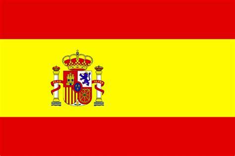 testi in spagnolo traduzione l traduttore spagnolo l bellinzona l lugano l