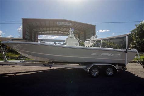 epic for sale epic boats for sale boats