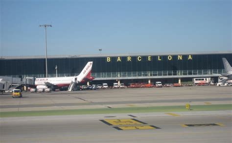 Cheapest Rent In The Country rent a car at barcelona airport at the cheapest price