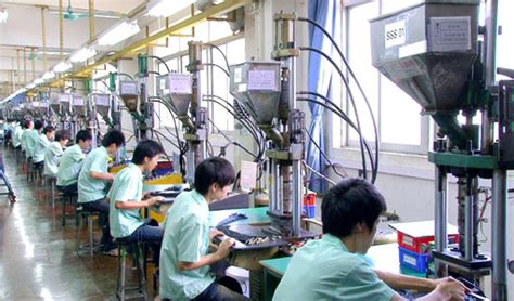 who manufactures cable assembly manufacturer saison