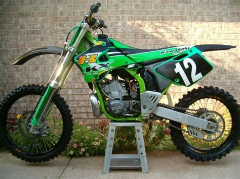 250 2 stroke motocross bikes for sale 2 stroke dirt bikes pictures to pin on pinterest pinsdaddy