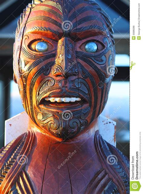 indigenous art royalty free stock photos image 33086288