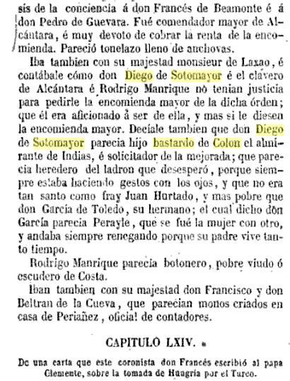 biography en ingles de christopher columbus crist 243 bal col 243 n biograf 237 a www cristobal colon com