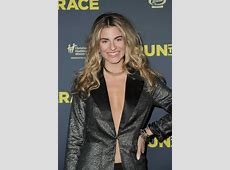 Rachel McCord Attends Run The Race Premiere in Hollywood ... Actress
