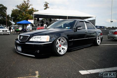 acura rl vip event coverage black 3 presented by liberty vip