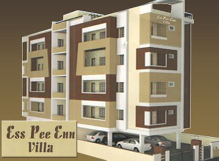 balaji villas in kandaghat shimla buy sale apartment best real estate agency in karaikudi karaikudi