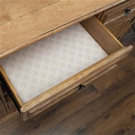 Unscented Drawer Liners Uk by 1000 Ideas About Drawer Liners On Drawers