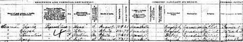 Scotia Divorce Records Ancestral Trails Genealogy In The Past