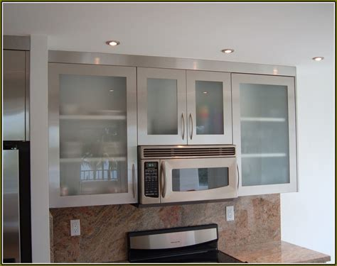 steel kitchen cabinets india stainless steel kitchen cabinets india home design ideas
