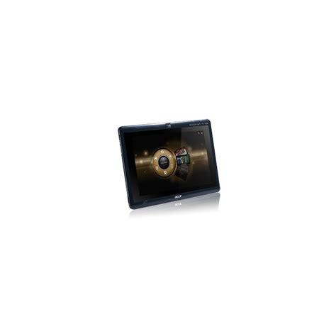 Harga Acer Iconia harga jaul acer iconia tab w501 c62g03is 3g
