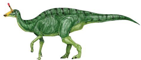 dinosaur painting free dinosaur clip free for clipart panda free