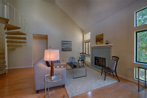 the living room redwood city 58 cove ln redwood shores 94065 virtual tour