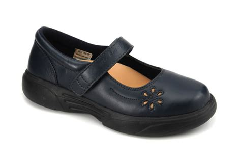 extreme comfort shoes apis extreme light mary jane women s therapeutic diabetic