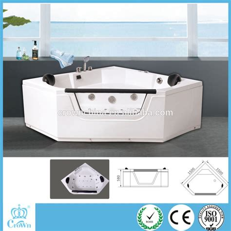 portable spa jets for bathtubs spas whirlpool tub portable massaging jets bathtub therapy